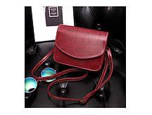 Женская сумочка FS-6766-91
