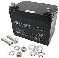 Аккумуляторная батарея BP33-12S/B2, BB Battery
