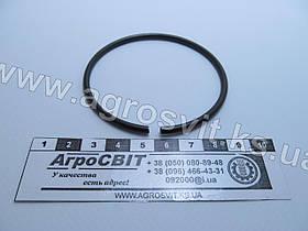 Кольцо стопорное пружинное 70 (наружное) DIN 7993 A