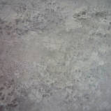 Штукатурка декоративная микроцемент Kale Artcrete, 20кг, фото 2