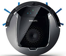 Робот-пилосос Philips FC8822/01 SmartPro Active