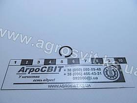 Кольцо стопорное пружинное 12 (наружное) DIN 7993 A