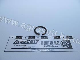 Кольцо стопорное пружинное 20 (наружное) DIN 7993 A