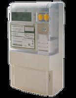 A1805RAL-P4GB-DW-4 Alpha