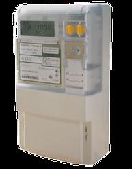 A1810RAL-P4GB-DW-4 Alpha