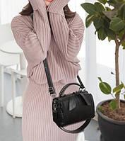Женская сумочка FS-4603-10