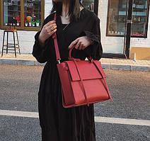 Женская сумка FS-4615-35 Сумка оптом