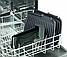 Электрогриль TEFAL UC600 CLASSIC GC3050, фото 8