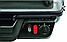 Электрогриль TEFAL UC600 CLASSIC GC3050, фото 4