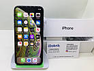 Телефон Apple iPhone XS MAX 512 gb Space Gray  Neverlock 10/10, фото 3