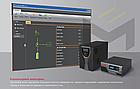 Инвертор напряжения MUST EP20-1000 PRO (1000 Вт, ИБП, 12В), фото 3