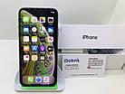 Телефон Apple iPhone XS MAX 64 gb Space Gray Neverlock 10/10, фото 2