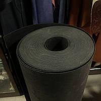 ФОРМОПЛАСТ 1,5мм  Novita black