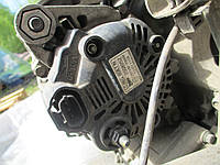 Генератор Hyundai IX35 2.0