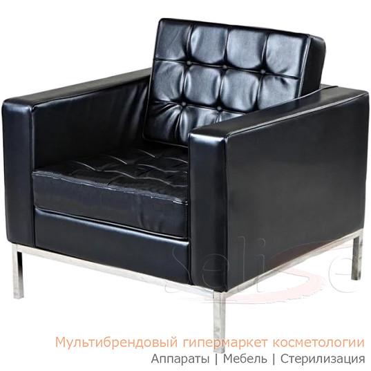 Кресло для ожидания CARDINAL