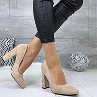 Туфли женские =Fils=,