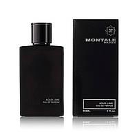 60 ml міні парфум Montale Aoud Lime (унісекс) - М-3