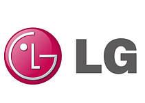Дисплеи и тачскрины для телефонов LG
