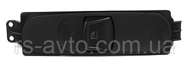 Кнопка стеклоподъемника (R) MB Vito (W639) 03- 5523