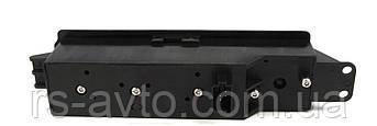 Кнопка стеклоподъемника (R) MB Vito (W639) 03- 5523, фото 2