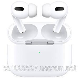 Bluetooth гарнитура XO F70