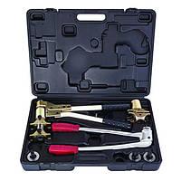 Ручной инструмент FADO NR01 16-32 для натяжного фитинга