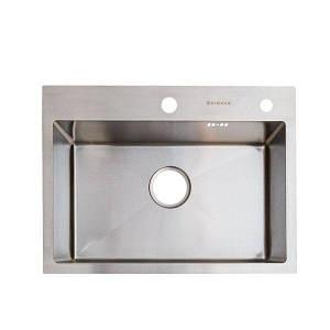 Кухонная мойка Handmade 5843 HD-D001