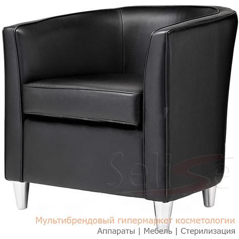 Кресло для ожидания ELLE
