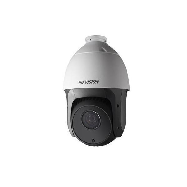 Уличная Turbo HD поворотная камера zoom 23х Hikvision DS-2AE5123TI-A