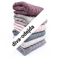 Качественное полотенце для лица нежных оттенков.Размер:1,0 x 0,5