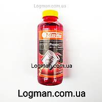 Оригинальное масло Oleo-Mac Prosint 2 (0.5 л)