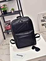 Мужской рюкзак FS-7452-10 Мужские Сумки Оптом