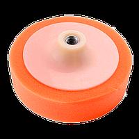 Диск полірувальний поролоновий 150 мм