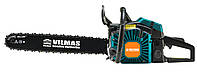 Пила цепная бензиновая VILMAS 52-GCS-3700