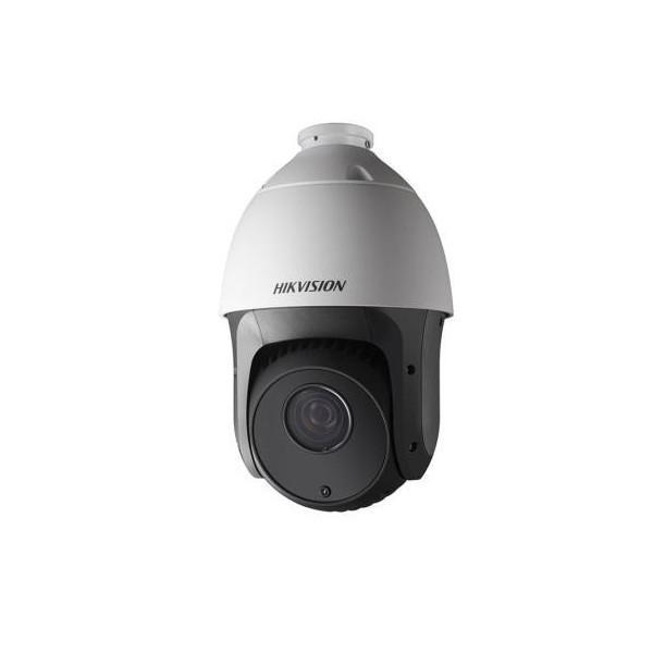 Уличная Turbo HD поворотная камера zoom 23х Hikvision DS-2AE5223TI-A