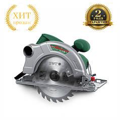Пила дисковая DWT HKS12-54 (1.2 кВт, 165 мм, 55 мм)