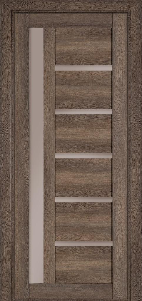 Дверь межкомнатная Terminus Модель 108