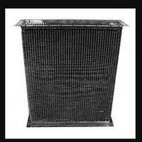1321-1301020Сердцевина радиатора водяного 5-х рядн. (пр-во г.Оренбург)
