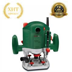 Фрезер DWT OF-2100 V (2.1 кВт)