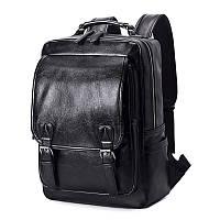 Мужской рюкзак FS-2539-10