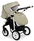 Универсальная детская коляска 2в1 Verdi Laser 08, фото 6