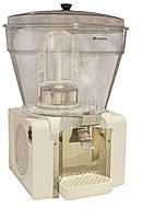 Сокоохладитель Rauder JMAGIC-50СР