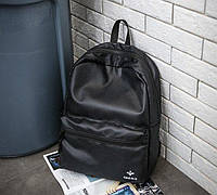 Мужской рюкзак FS-2572-10
