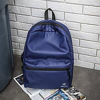 Мужской рюкзак FS-2572-50 Рюкзаки Оптом