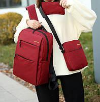 Мужской рюкзак (набор) FS-2556-35