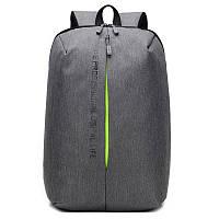 Мужской рюкзак FS-2557-75
