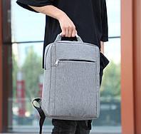 Мужской рюкзак FS-2558-75
