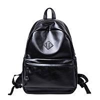 Мужской рюкзак FS-2560-10