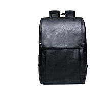 Мужской рюкзак FS-2562-10
