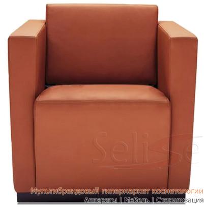 Кресло для ожидания MANCHESTER